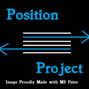 Position Project